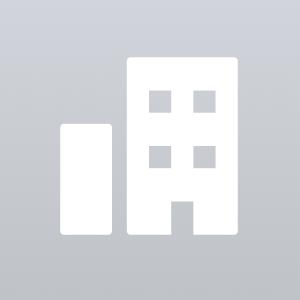 Animal Crossing: New Horizon met 20% cashback